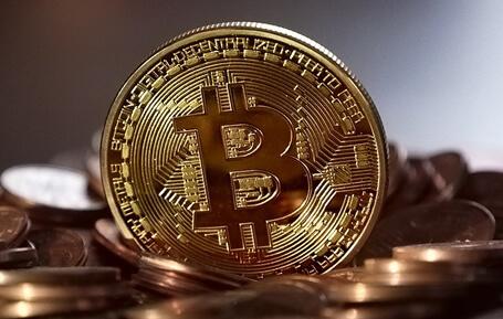 ビットコインは本当に安全なの?