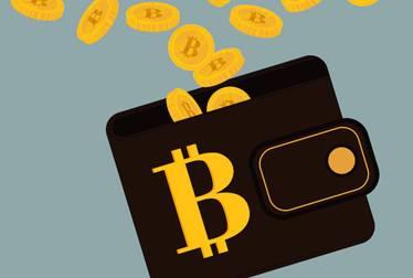ビットコイン専用ウォレット(財布)での管理方法